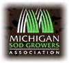 Michigan Sod Growers Association